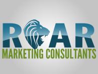 roar_portfolio