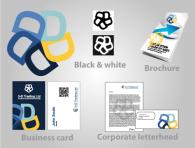 corporate_idenity