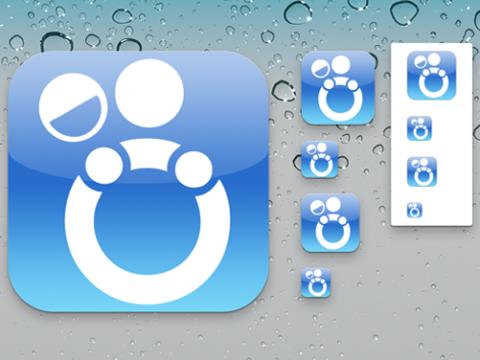 portfolio_app-icons