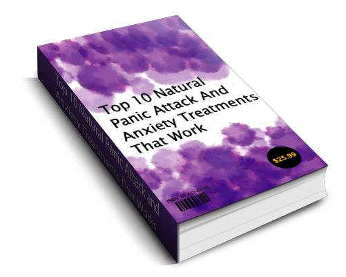portfolio_cover_design_Top10