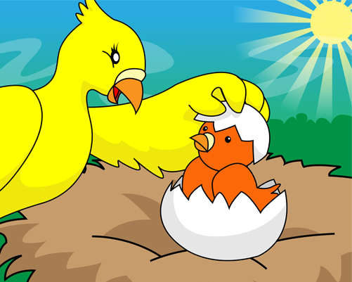 portfolio_illustrations_childrenbook