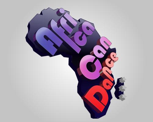 portfolio_logo_design_africacandance