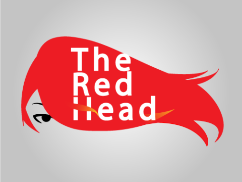 portfolio_logo_design_theredhair