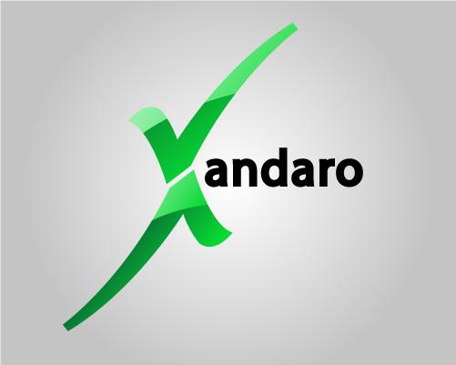 portfoliologo_logo_design_xandaro