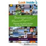 kindle_destination